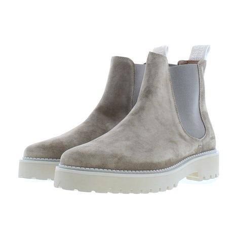 Nubikk Logan rai clay Boots Boots