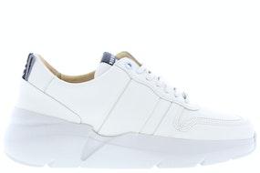 Nubikk Lucy may dessert Damesschoenen Sneakers