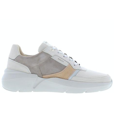 Nubikk Roque road desert nubuck Sneakers Sneakers