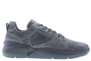 Nubikk Roque road vulcan Herenschoenen Sneakers