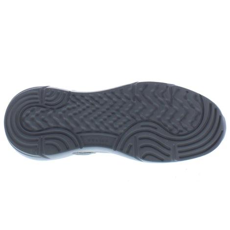 Nubikk Roque road vulcan Sneakers Sneakers
