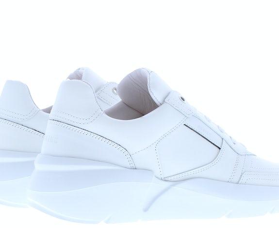 Nubikk Roque road white leather bl 141000462 03