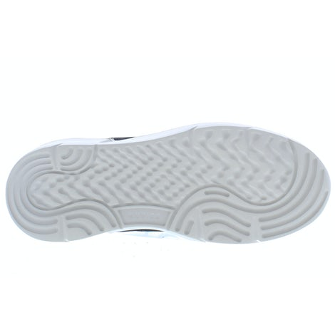 Nubikk Roque royal black Sneakers Sneakers