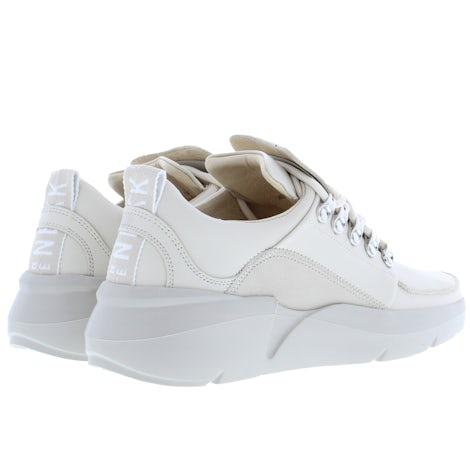 Nubikk Roque royal desert leather Sneakers Sneakers