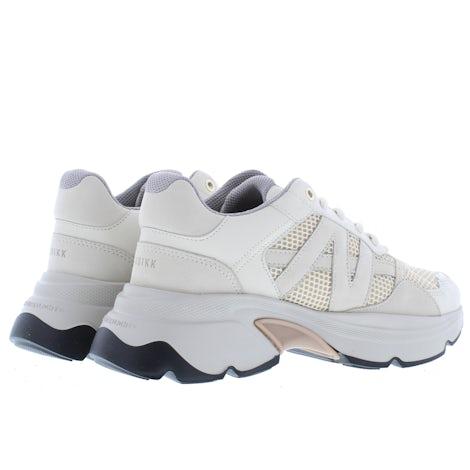Nubikk Ross trek desert Sneakers Sneakers