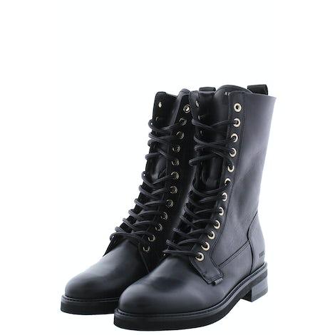 Nubikk Sarray day black Booties Booties