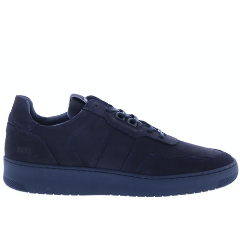 Nubikk Yucca ace midnight navy Sneakers Sneakers