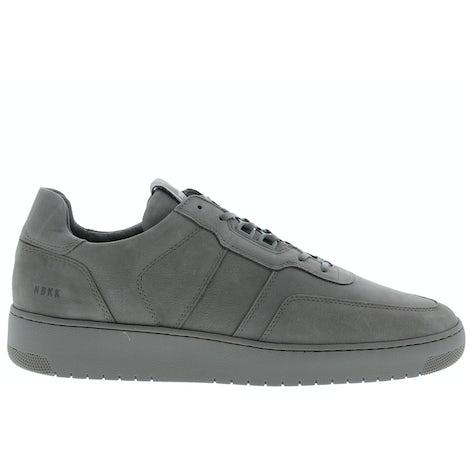 Nubikk Yucca cane lt green Sneakers Sneakers