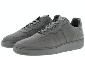 Nubikk Yucca cane lt green Herenschoenen Sneakers