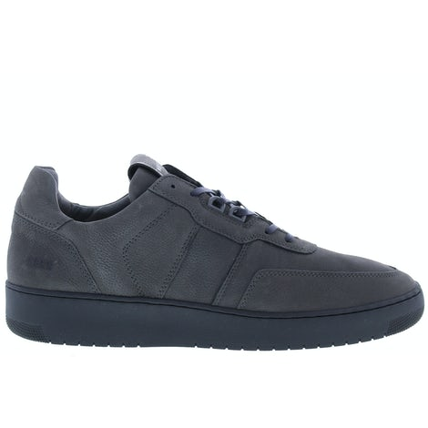 Nubikk Yucca cane vulcan Sneakers Sneakers