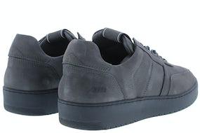 Nubikk Yucca cane vulcan Herenschoenen Sneakers