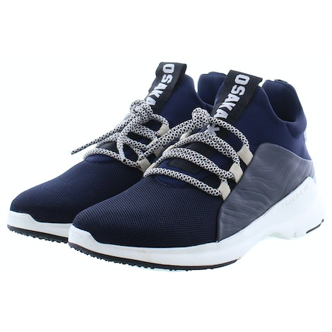 Osaka Low run 4 20040 navy Sneakers Sneakers