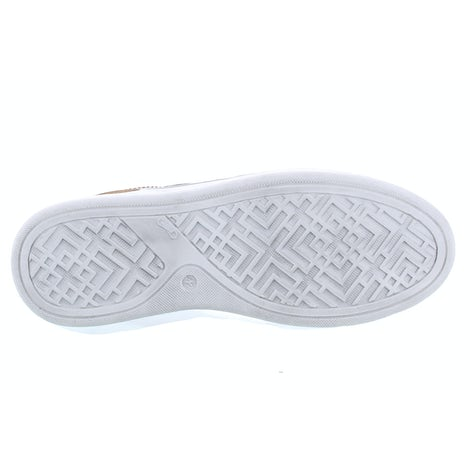 PME Legend Flettner 898 cognac Sneakers Sneakers