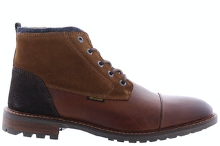 PME Legend Grizzler 898 cognac 270240366 01