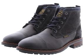 PME Legend Grizzler 961 grey Herenschoenen Boots