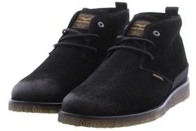 PME Legend Morauder 999 black Herenschoenen Boots