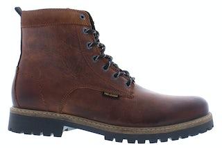 PME Legend Tratorib 898 cognac Herenschoenen Boots