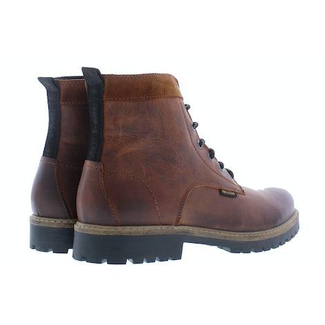 PME Legend Tratorib 898 cognac Boots Boots