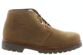 Panama Jack Bota panama C32 mink Herenschoenen Boots