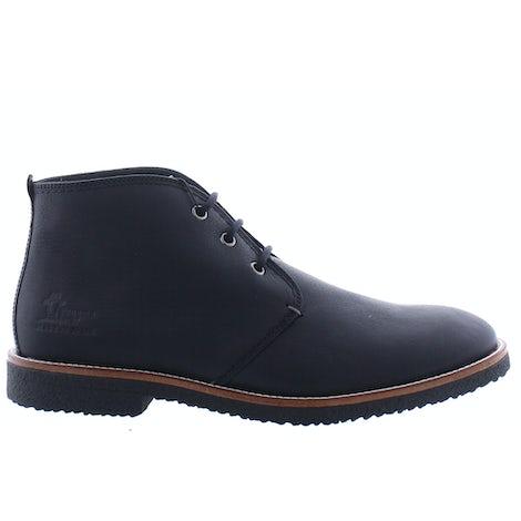 Panama Jack Gael C10 black Herenschoenen Boots