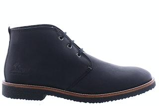 Panama Jack Gael C10 black 270100307 01