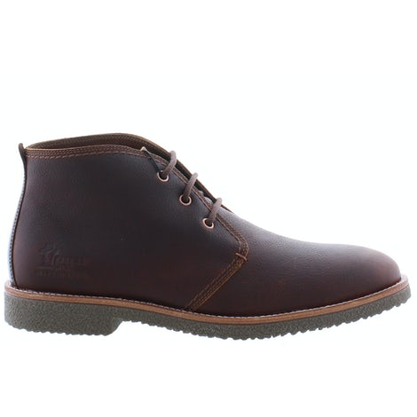 Panama Jack Gael C9 chestnut Boots Boots