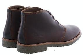 Panama Jack Gael C9 chestnut Herenschoenen Boots