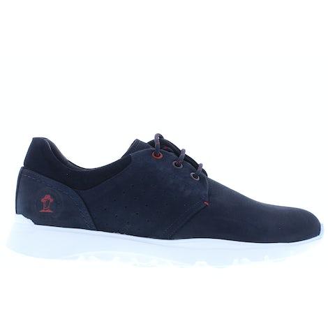 Panama Jack Julius C1 navy Sneakers Sneakers