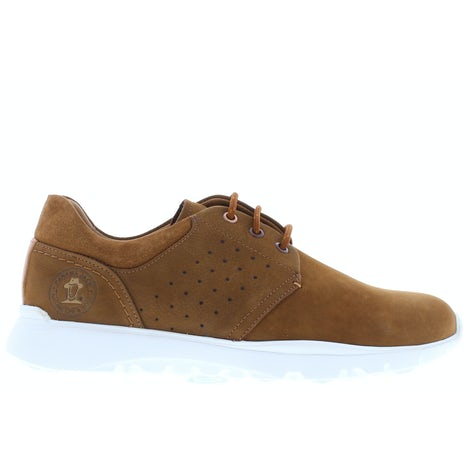 Panama Jack Julius C3 bark Sneakers Sneakers