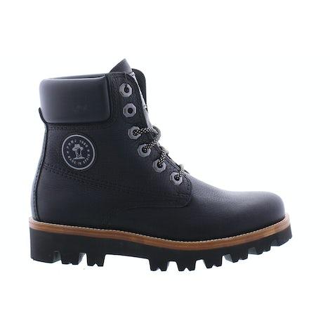 Panama Jack Moritz C1 black Boots Boots