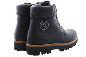 Panama Jack Moritz C1 black Herenschoenen Boots