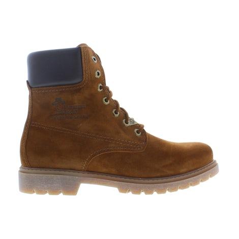 Panama Jack Panama 03 C68 bark Boots Boots