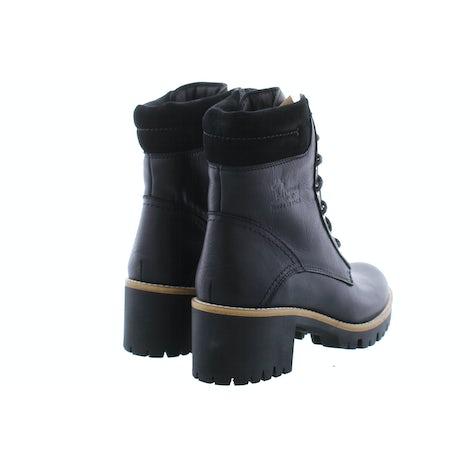 Panama Jack Phoebe B31 black Booties Booties