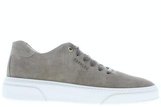 Parbleu MV1 taupe Herenschoenen Sneakers