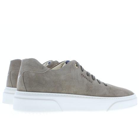 Parbleu MV1 taupe Sneakers Sneakers