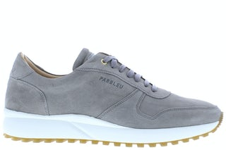 Parbleu RF2 light grey Herenschoenen Sneakers
