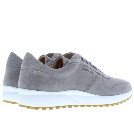 Parbleu RF2 light grey Sneakers Sneakers