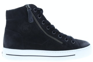 Paul Green 4024 047 black 170100549 01