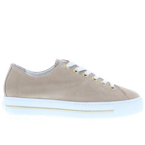 Paul Green 4704 428 antelope Sneakers Sneakers