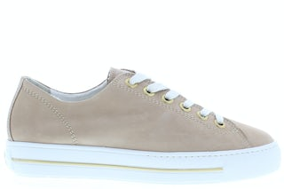 Paul Green 4704 428 antelope Damesschoenen Sneakers