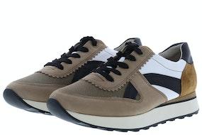 Paul Green 4918 097 alpaca Damesschoenen Sneakers