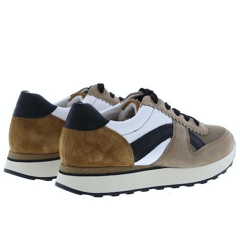 Paul Green 4918 097 alpaca Sneakers Sneakers