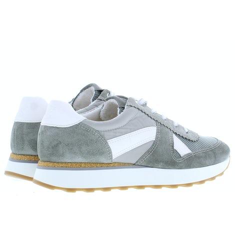 Paul Green 4918 128 hunter Sneakers Sneakers