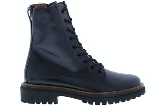 Paul Green 9768 007 black 170100547 01