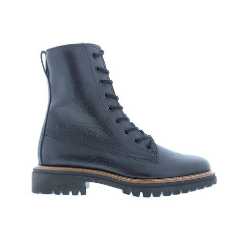 Paul Green 9768 039 black Booties Booties