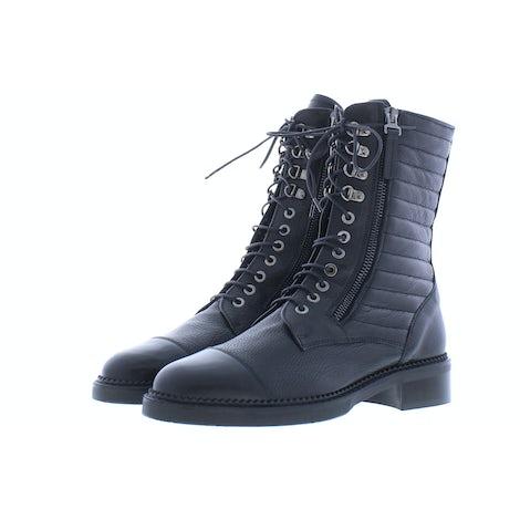Pertini 31259 chester black Booties Booties