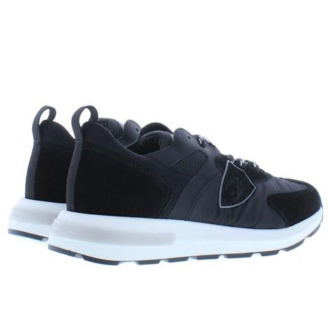 Philippe Model 69460 var 2 nero Sneakers Sneakers