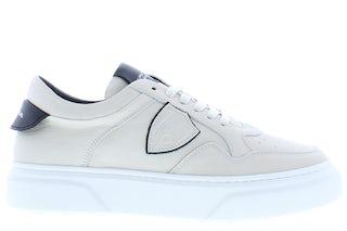 Philippe Model 69498 var pamplona Damesschoenen Sneakers