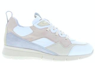 Piedi Nudi 2206 nude combi Damesschoenen Sneakers