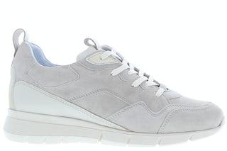 Piedi Nudi 2206 off white Damesschoenen Sneakers
